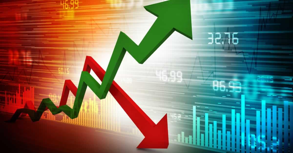 Nova projeção dos indicadores financeiros aponta que inflação pode alcançar 8%