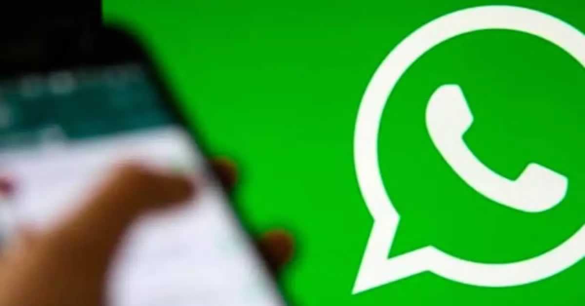 Saiba utilizar o WhatsApp para melhorar relacionamento com o cliente