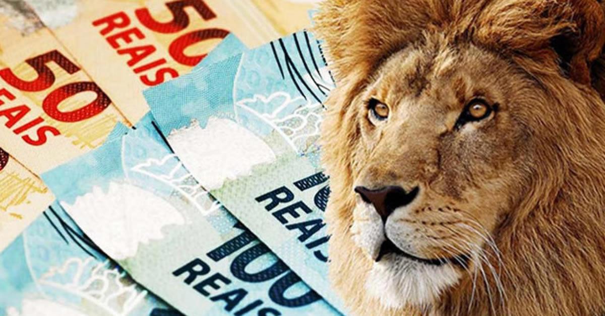 Imposto de Renda 2020: 1º lote de restituição será liberado nesta sexta