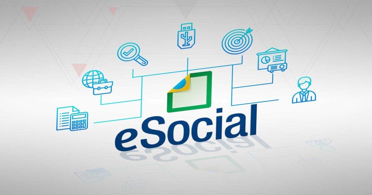 eSocial: Governo Federal disponibiliza versão simplificada para MEI