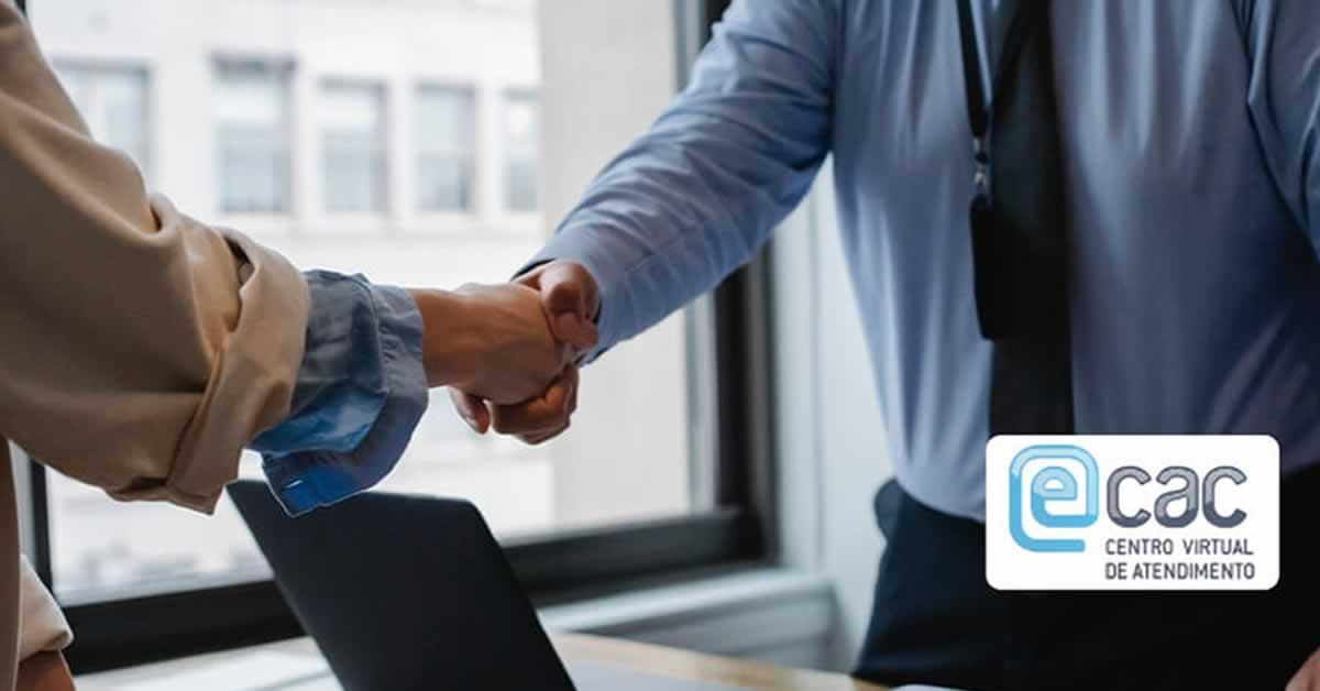 Empregador Doméstico: restituição pode ser feita pelo e-CAC