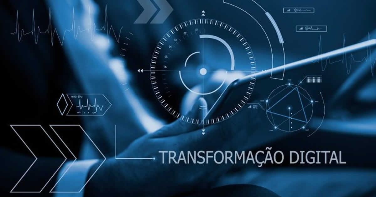 Transformação Digital: empresas contábeis buscam diversificar oferta de serviços