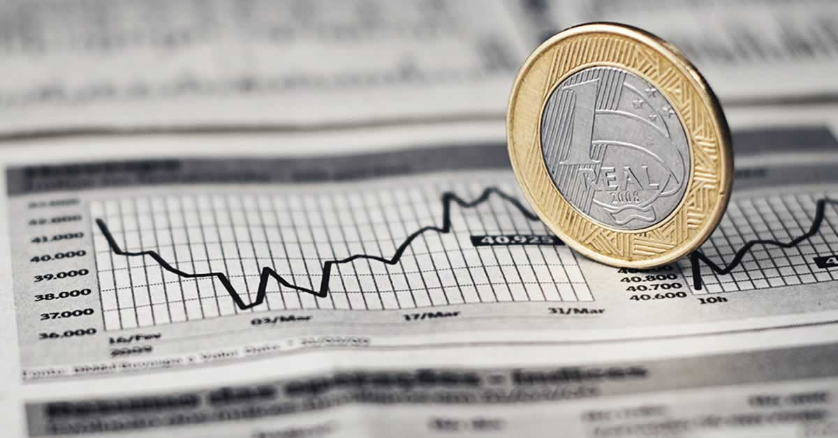 Redução da Selic para 4,5% auxilia empresário na expansão dos negócios