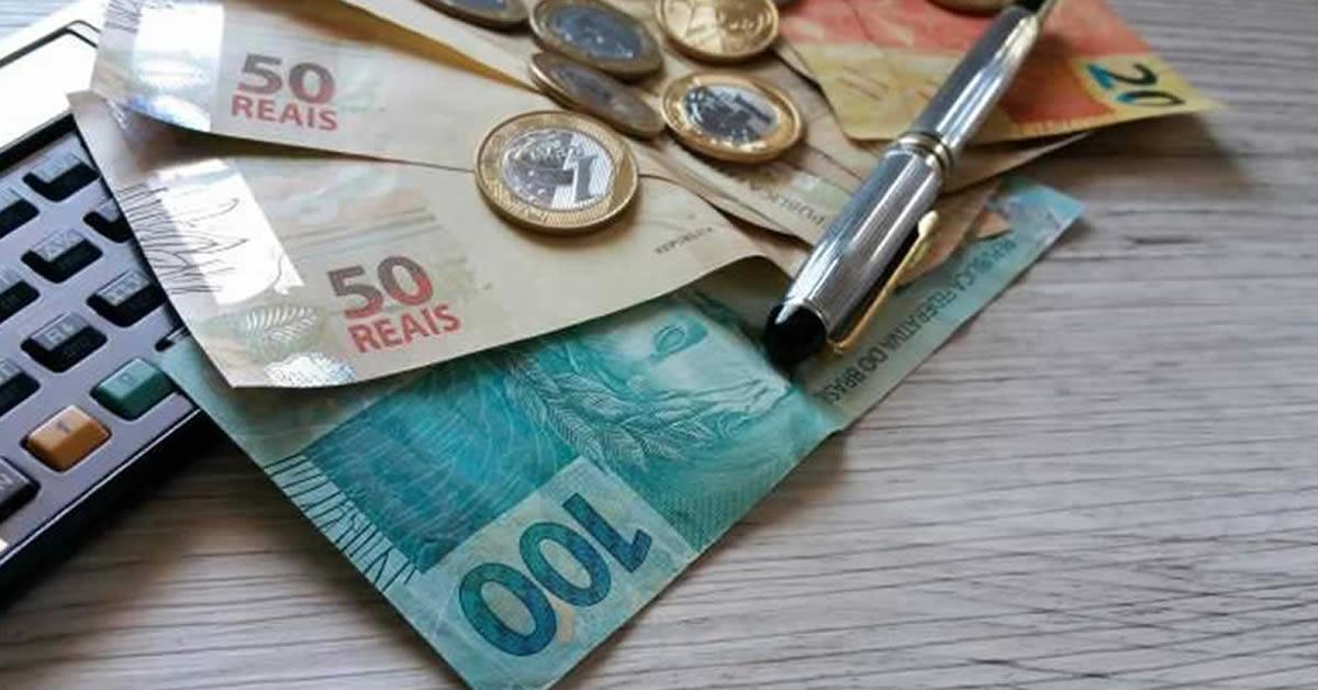STF julga exclusão do ICMS do cálculo de PIS e Cofins; decisão pode custar R$ 250 bi ao governo