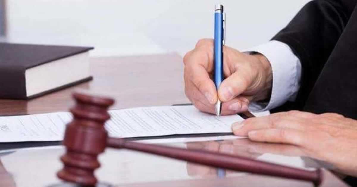 Tudo que você precisa saber sobre a nova Lei de Falências
