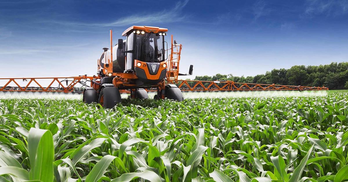 Fiagro: conheça os fundos de investimento do agronegócio