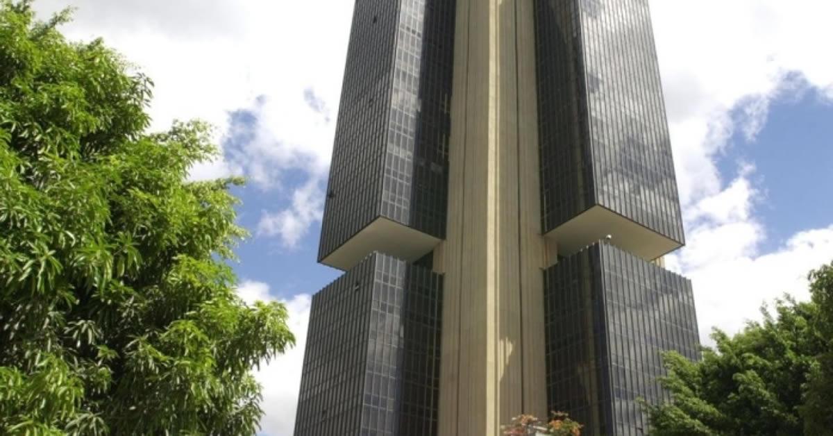 BC: próxima aposta para personalizar serviços bancários será open banking