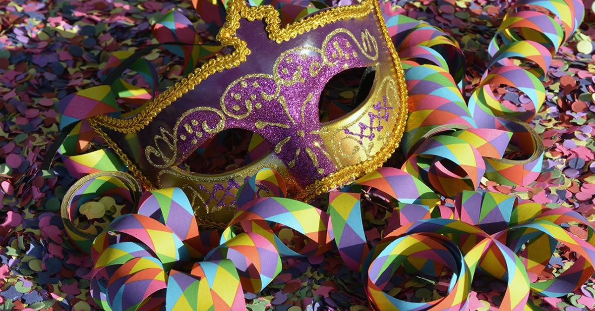 Carnaval é feriado? Entenda quem é obrigado a trabalhar;
