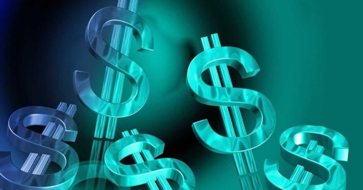 Economia quer pegar empréstimo internacional de US$ 4 bilhões para crise