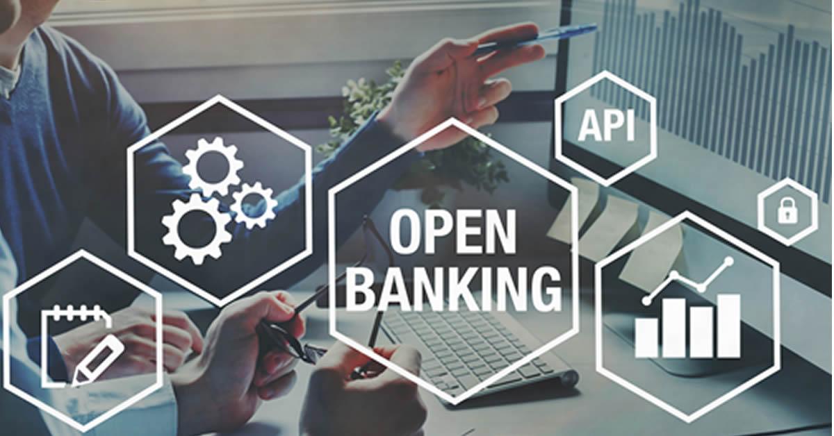 Mitos e verdades sobre o Open Banking e as consequências para o consumidor