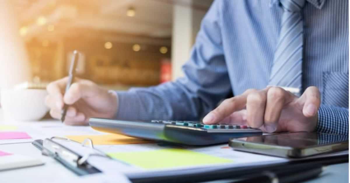 Dia do Contador: conheça tecnologias que melhoram a vida do profissional e beneficiam seus clientes