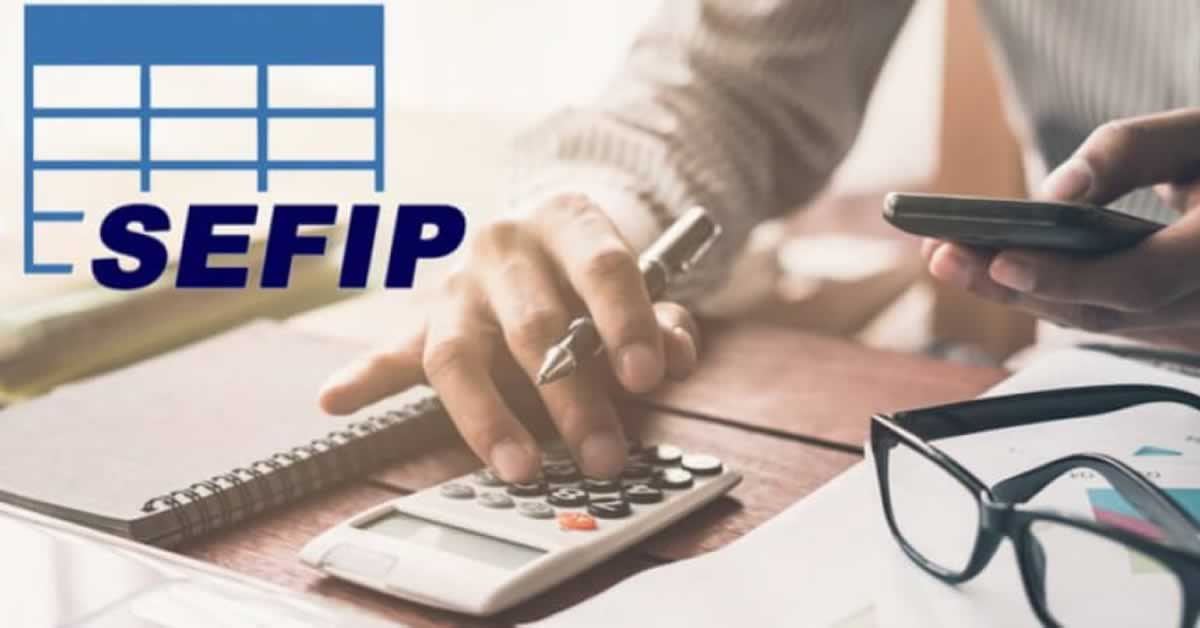Sefip: CFC solicita correções no sistema para cumprimento de obrigações