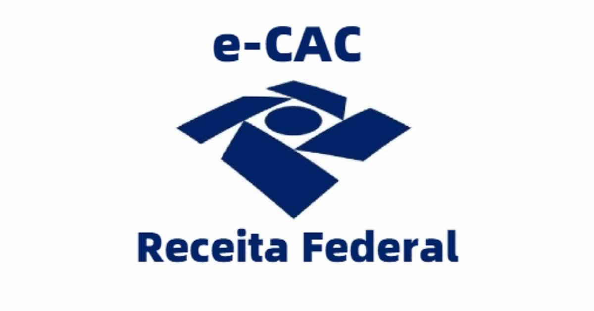 eCAC: Serpro restabelece funcionamento dos serviços da Receita Federal