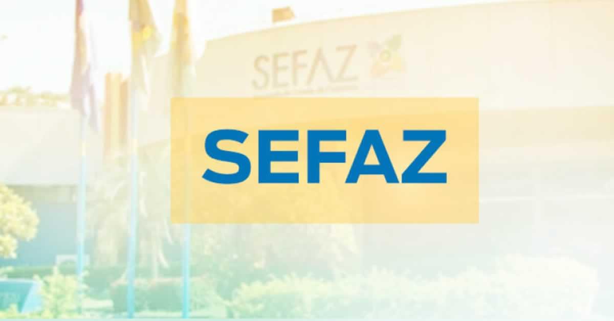 Sefaz/SP: paralisação prejudica atividade contábil no estado de São Paulo