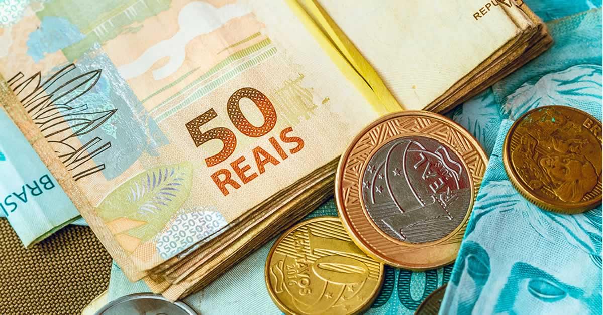 Pronampe libera mais R$ 12 bilhões para empresas neste sábado