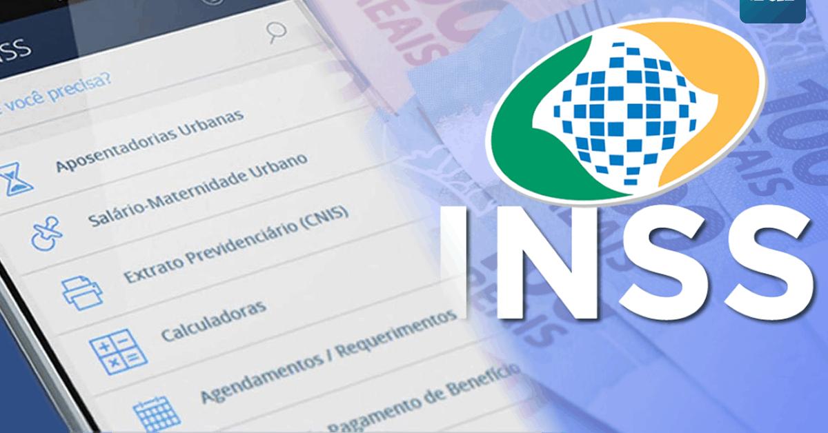 INSS: prova de vida será feita no mês de aniversário do segurado a partir de 2022