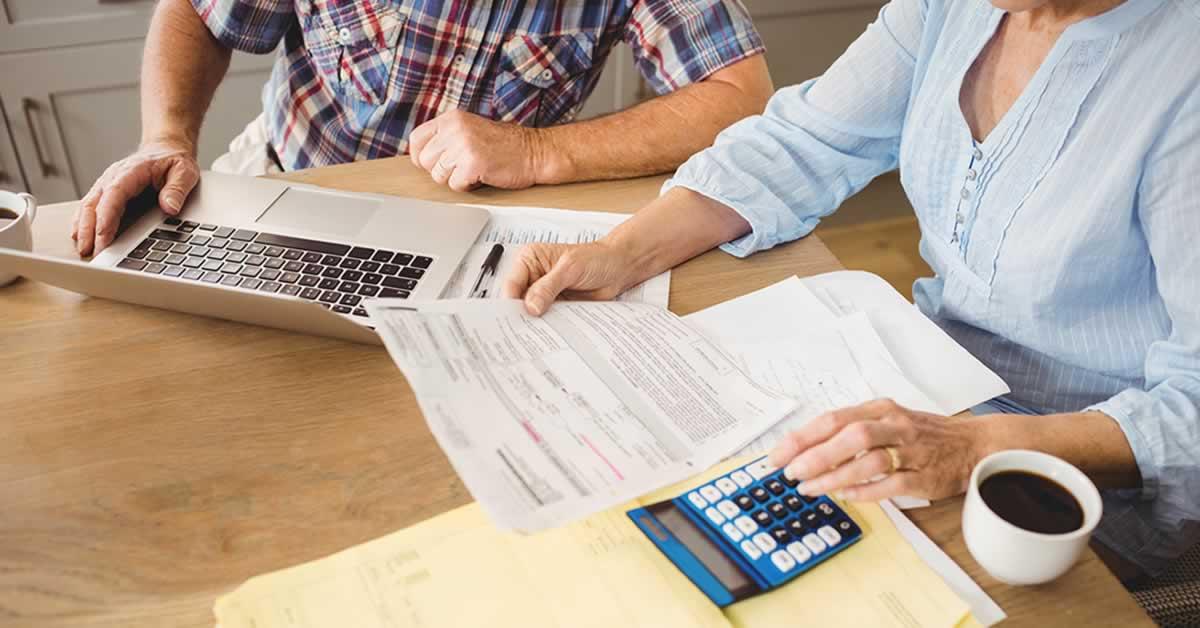 Veja 5 dicas para liquidar as dívidas e começar a economizar