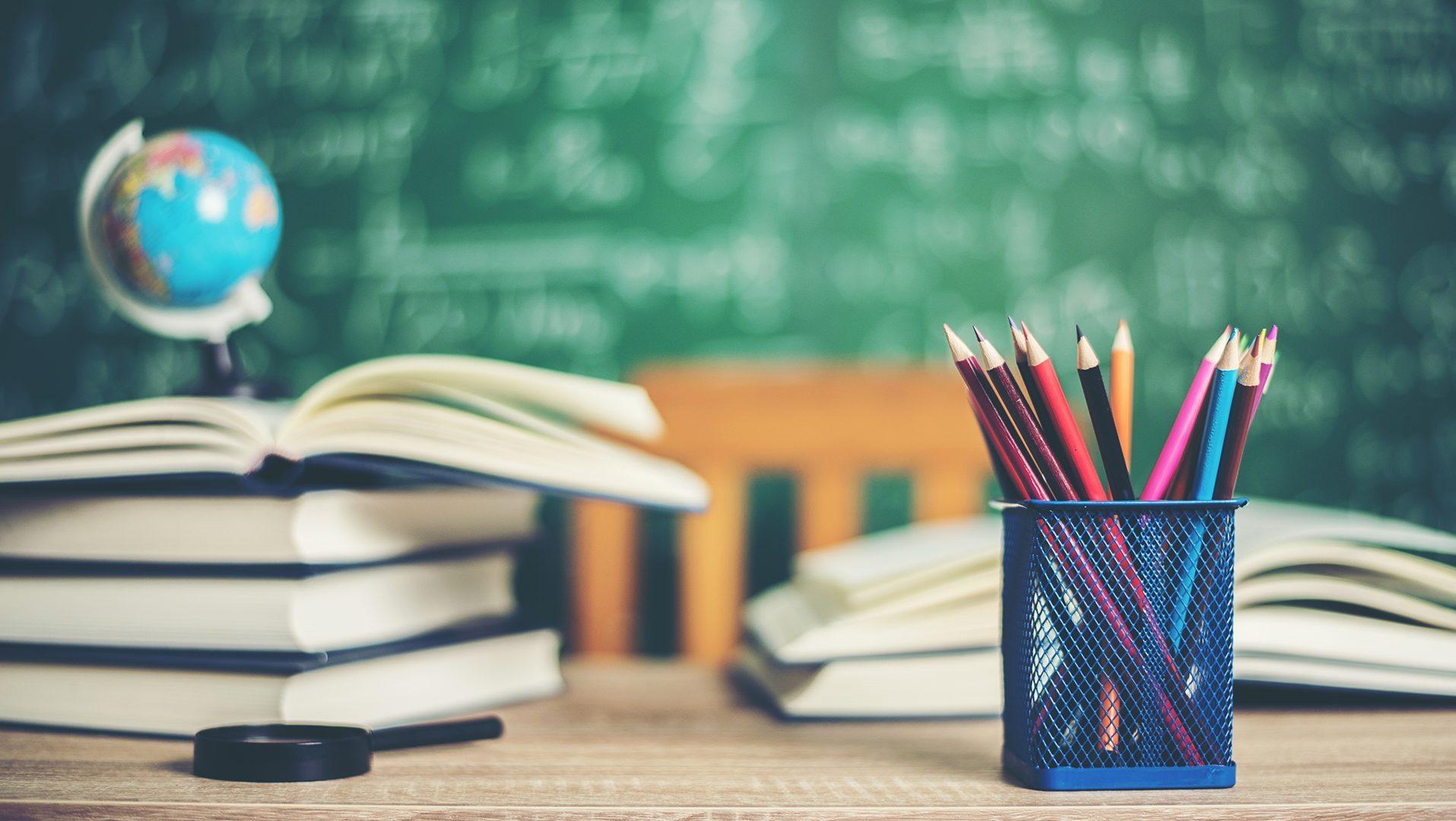 Fies: programa de financiamento estudantil abre hoje inscrições para o 2º semestre