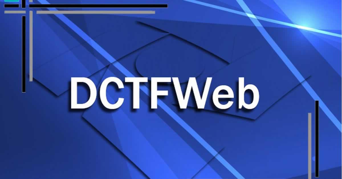 DCTFWeb: sua empresa está preparada?