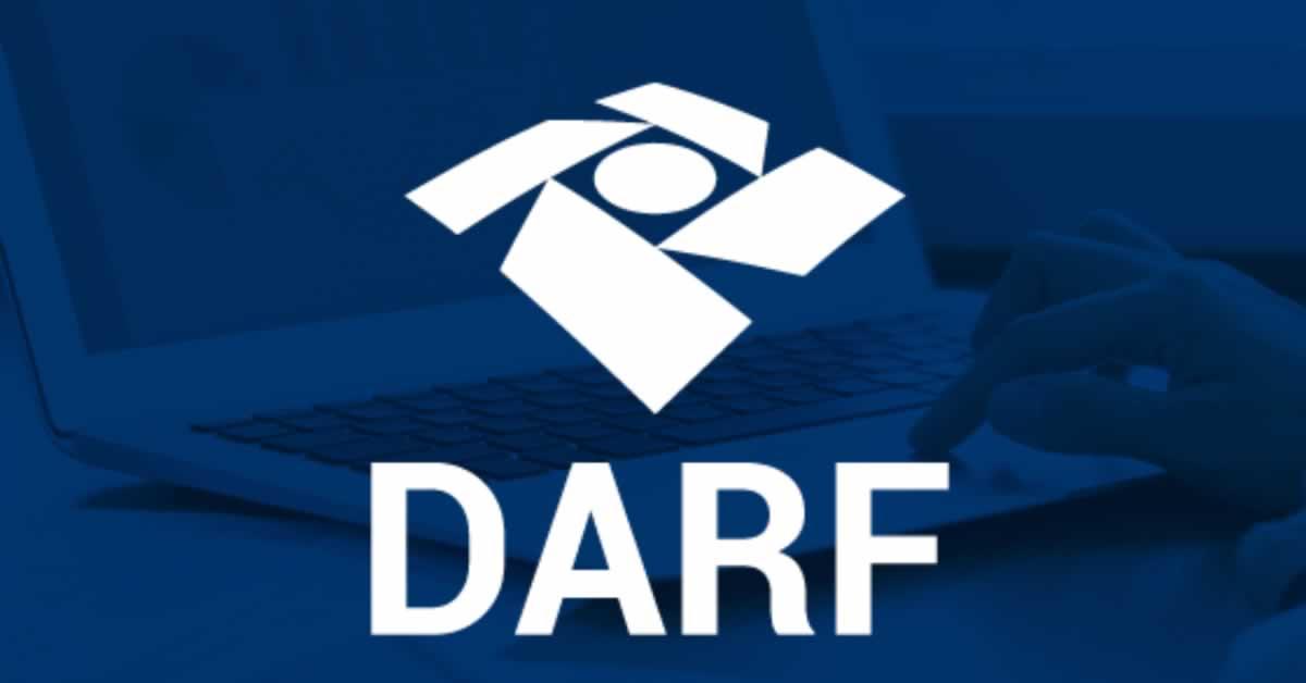 Darf: Pagamento de parcelamentos será emitido exclusivamente pela Internet