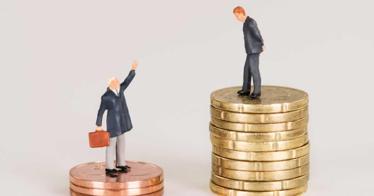 Aposentadoria por Tempo de Contribuição: Redução no valor do benefício