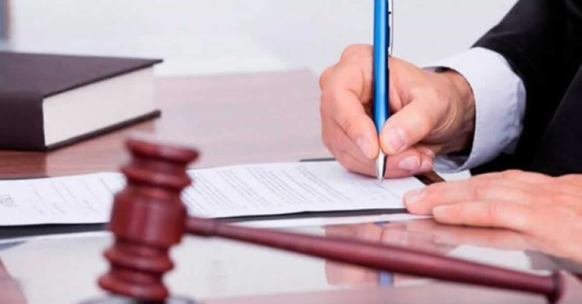 Mês de agosto registra maior número de pedidos de recuperação judicial do ano