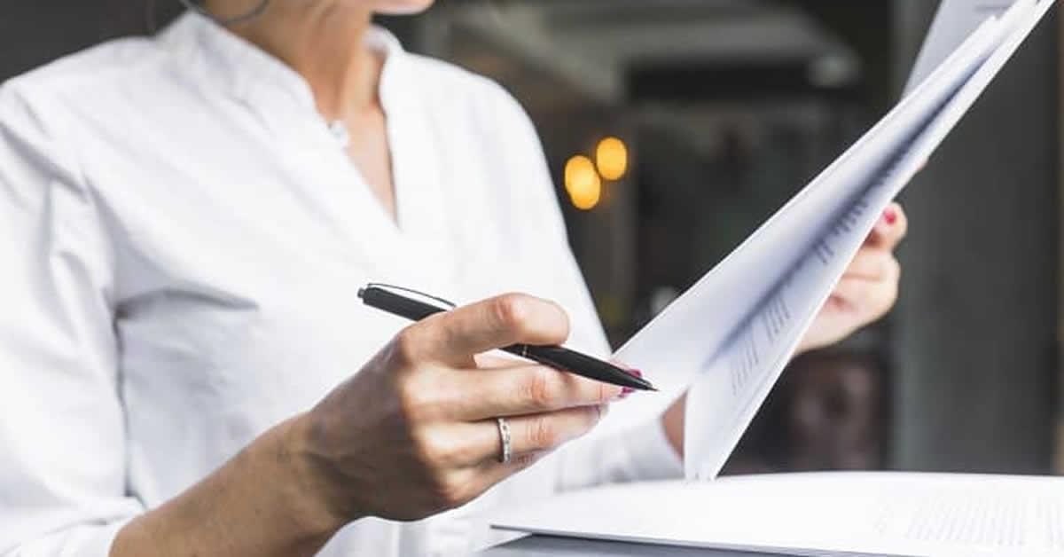 Secretaria de trabalho e previdência pretende criar novos regimes para contratação