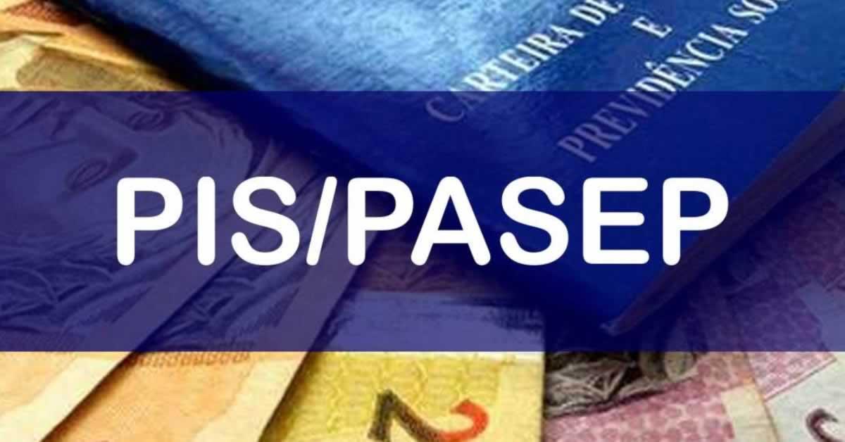 PIS/PASEP: 11 milhões de pessoas podem receber saldo retroativo