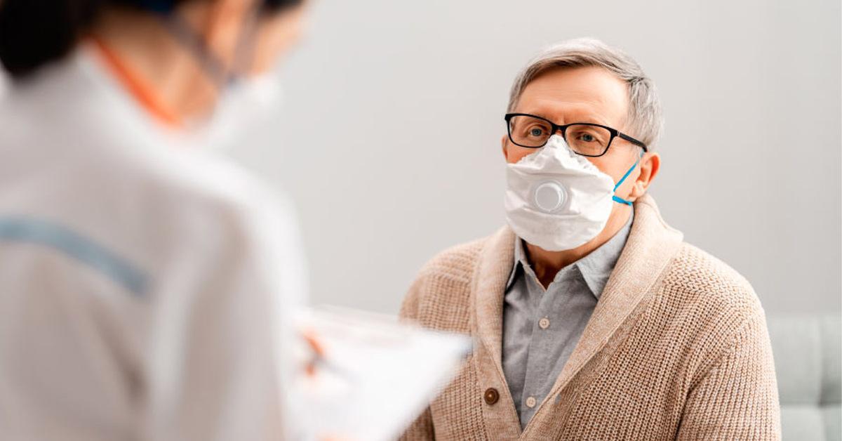 Auxílio-doença: pandemia faz crescer concessões para doenças psicológicas