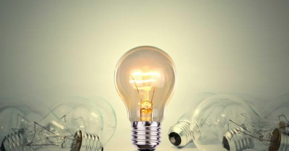 Conta de luz: conheça o novo programa de desconto para quem reduzir o consumo até dezembro