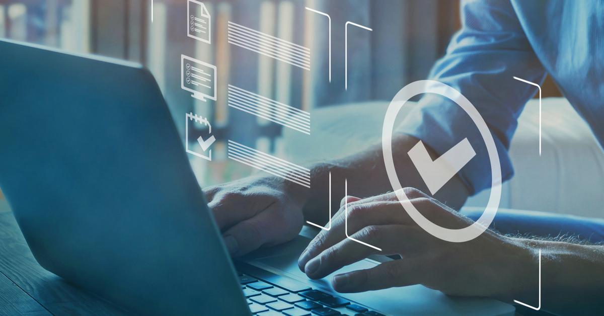 Lei do Governo Digital, que propõe regras para prestação de serviços públicos online, passa a valer em todo o país