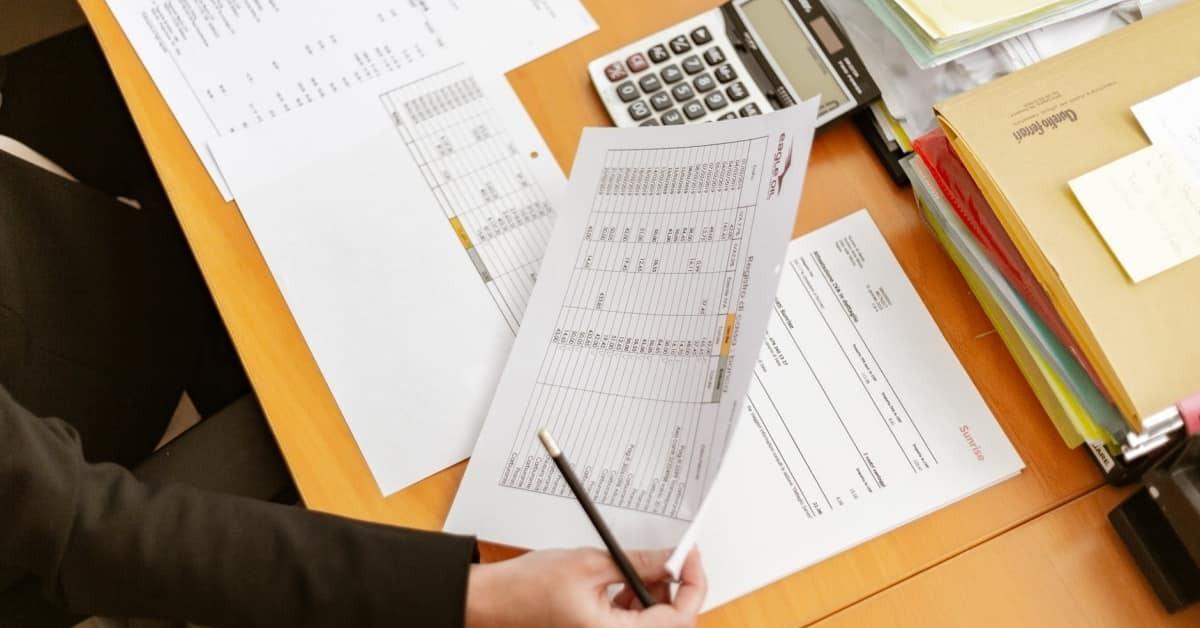 Pequenos negócios: um em cada dez empreendedores está com dificuldade para pagar contas