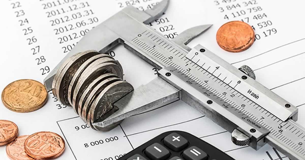 Medidas de Planejamento Podem reduzir carga tributária