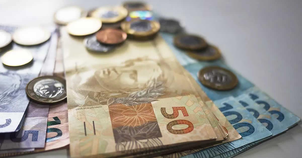 LDO: Bolsonaro sanciona Lei de Diretrizes orçamentárias