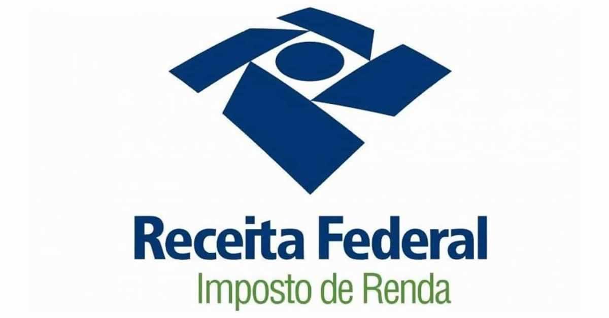 IRPF 2021: Aprenda como declarar abono pecuniário