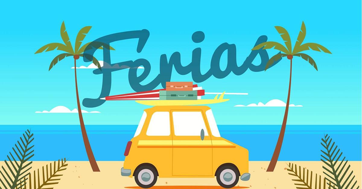 Suspensão de contrato: Como fica o período de férias nesse caso?