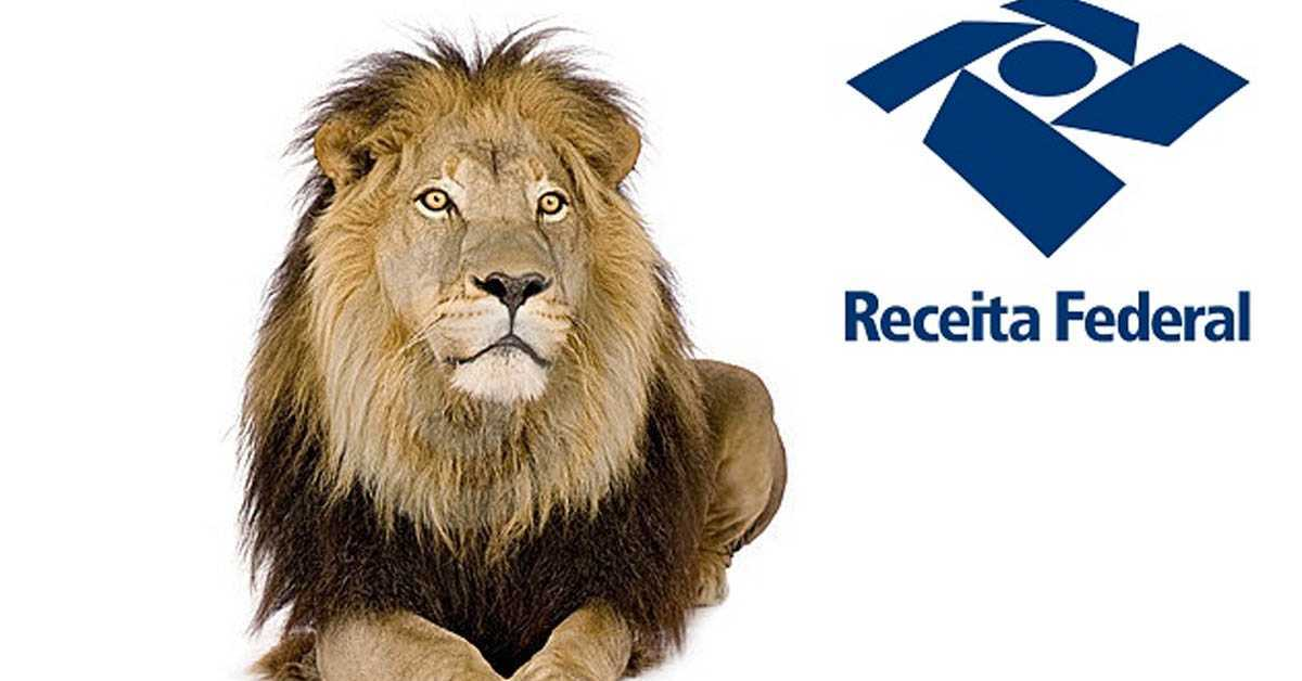 IR: Receita Federal orienta sobre restituição de valores em razão de decisão judicial