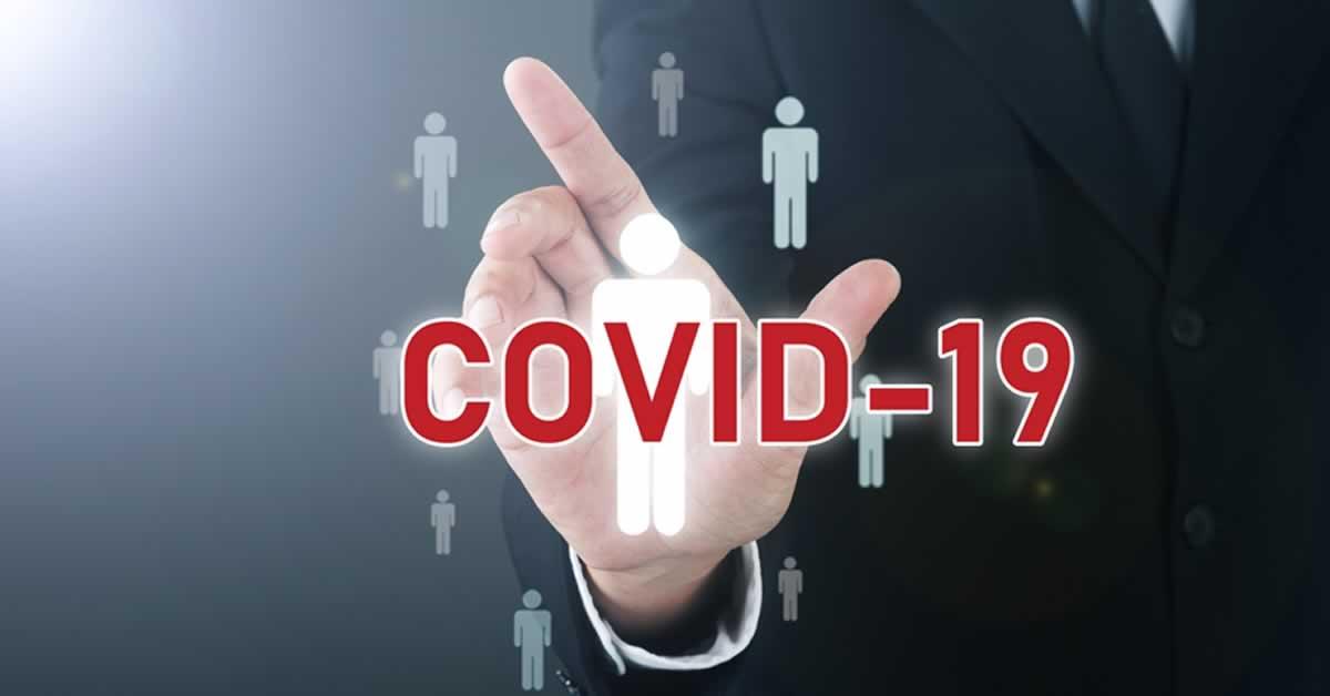 Novo programa pode conceder auxílio mensal para órfãos da covid-19