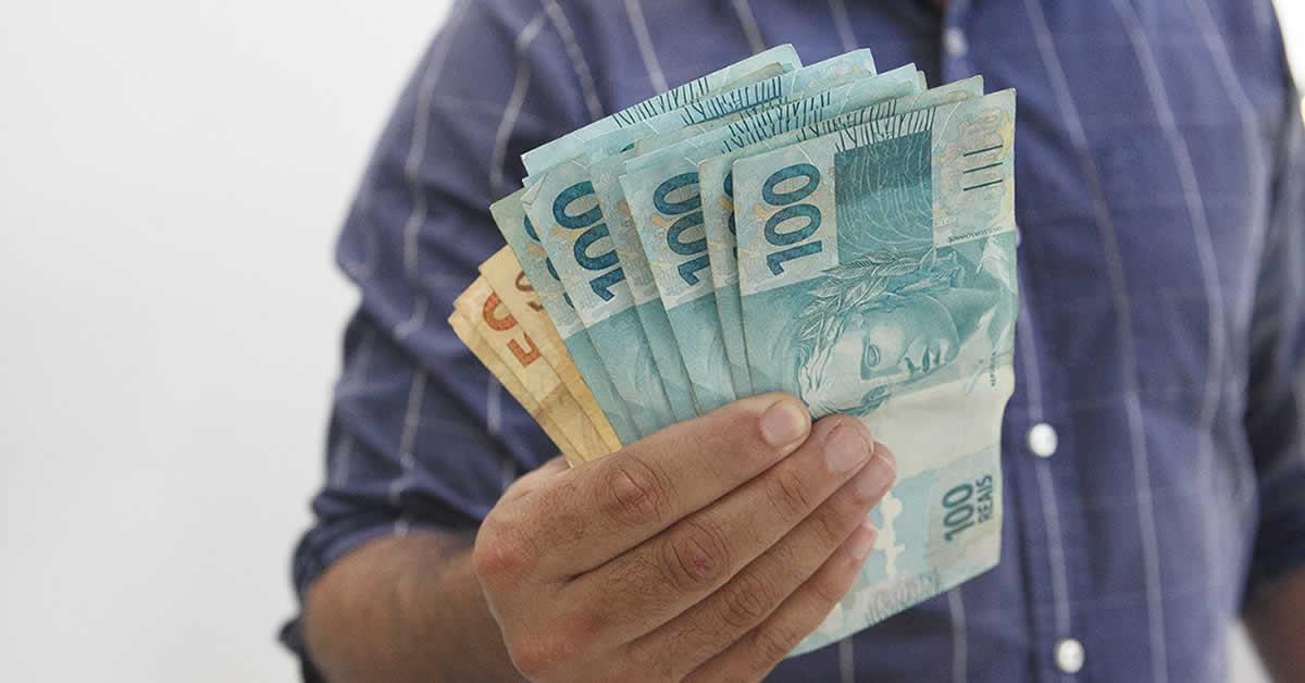 14º salário do INSS: Entenda os projetos em andamento