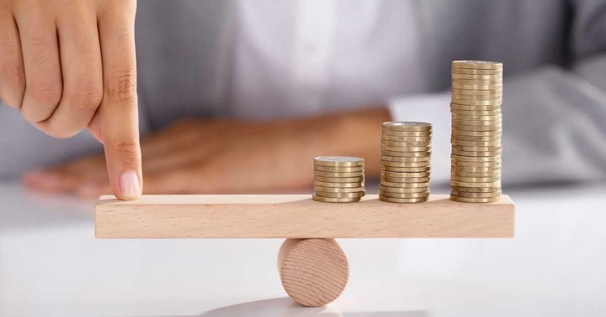 Balanço patrimonial: entenda o que é, como calcular e importância