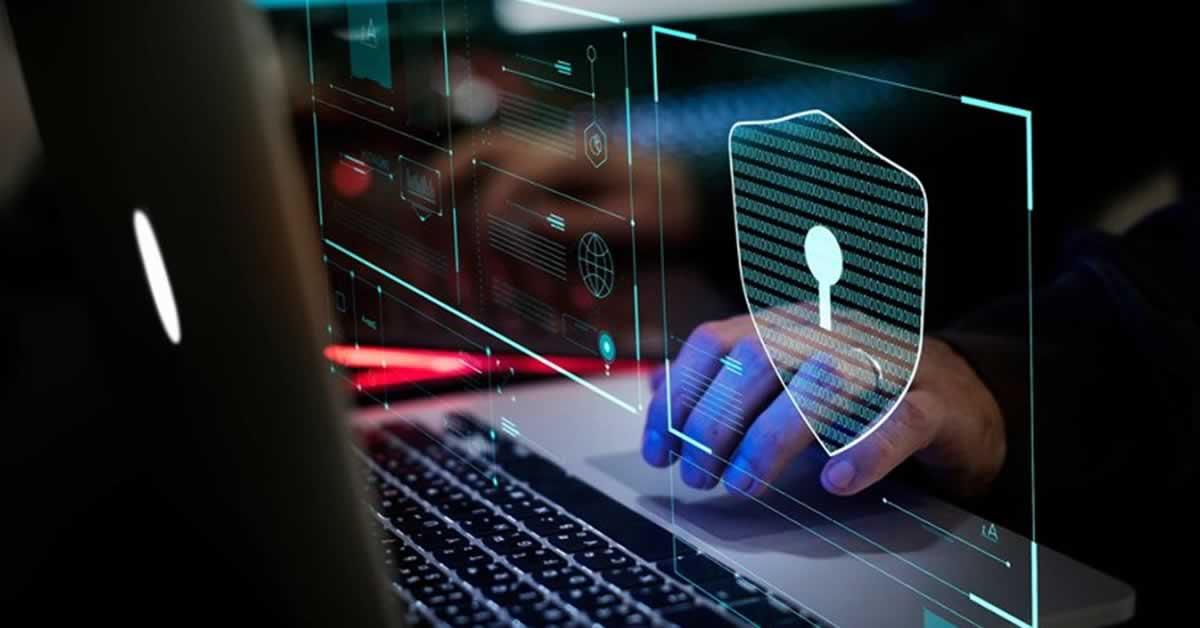LGPD: Órgãos públicos devem indicar encarregado para tratamento de dados