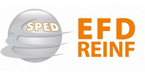 Entenda como funcionam as entregas da EFD - Reinf