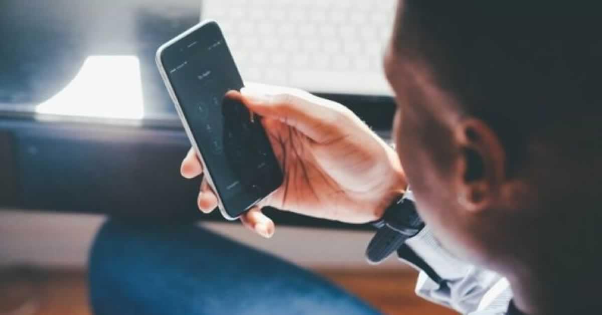 Instituições financeiras detectam crescimento em transações digitais