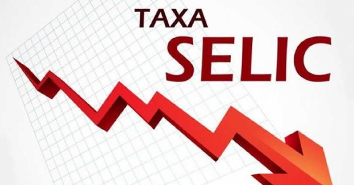 Taxa Selic: Copom se reúne na próxima semana e aumento de 1,5 é descartado