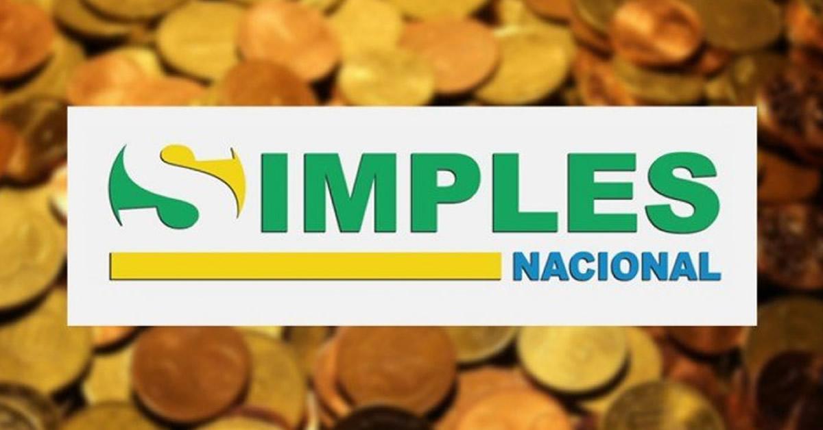 Empresas do Simples Nacional podem ser diretamente afetadas pela tributação dos dividendos