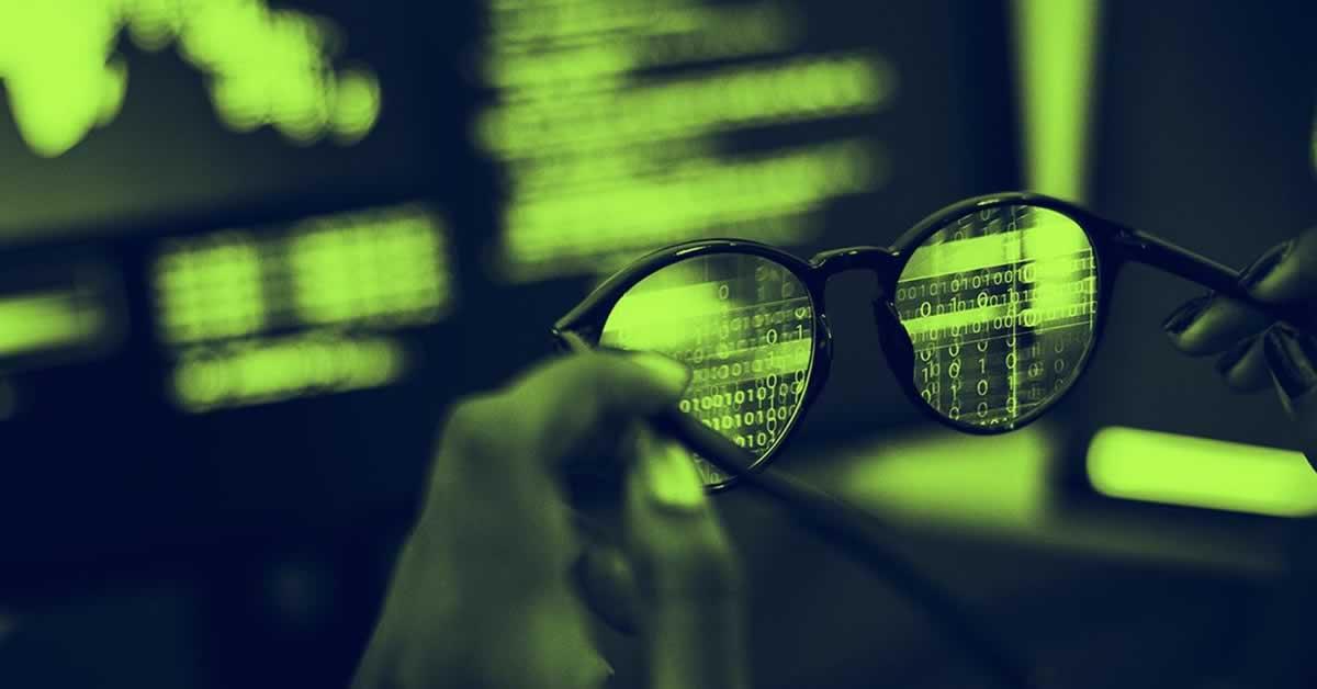 Inteligência artificial transforma processos e dá nova atribuição ao contador