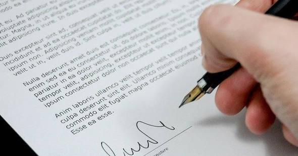 Ministério da economia quer desobrigar inscrições em conselhos profissionais