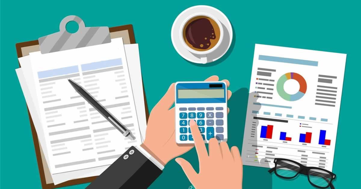 Entenda a incidência de ICMS sobre os serviços de valor adicionado