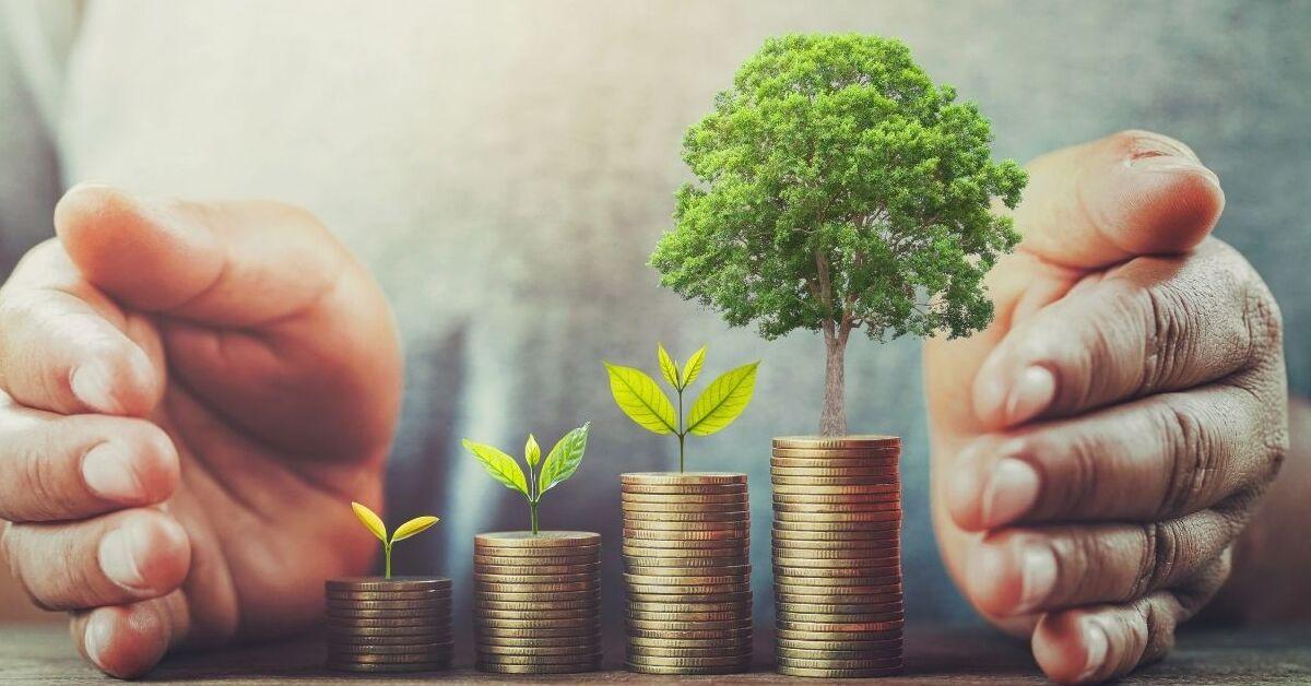 Na Abrapp, economistas defendem necessidade de se poupar cedo