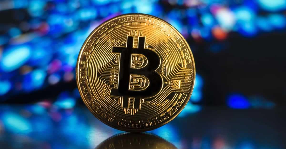 Investidores institucionais aproveitam a correção de preço do Bitcoin para acumular o ativo